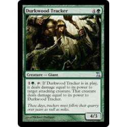 Guida di Durkwood