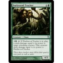 Durkwood Tracker