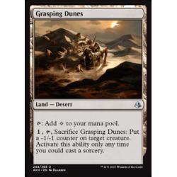 Dune Avvinghianti