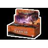 Pre Order - Dragons of Tarkir Booster Box