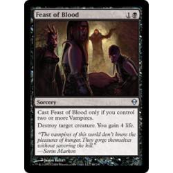 Festin de sang