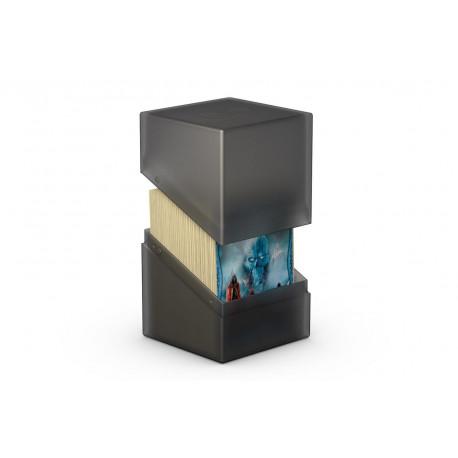 Ultimate Guard - Boulder Deck Case 100+