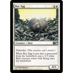 Uovo di Roc