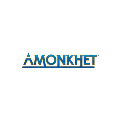 Amonkhet: Common Set