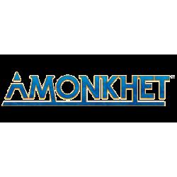 Amonkhet: Uncommon Set