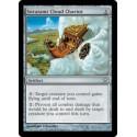 Soratami Cloud Chariot