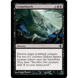 Corpsehatch