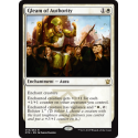 Gleam of Authority
