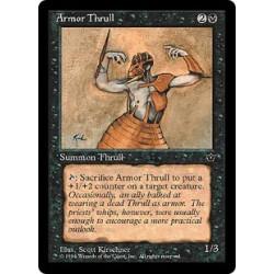 Armor Thrull (Version 2)