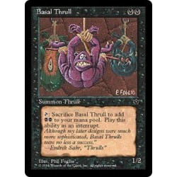 Basal Thrull (Version 3)