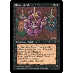 Basal Thrull (Version 3)