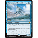 Shorecrasher Elemental