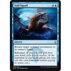 Void Squall
