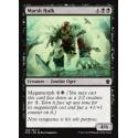 Marsh Hulk