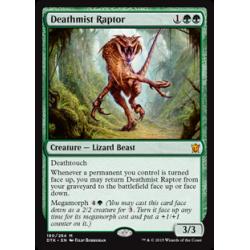 Todesnebel-Raptor