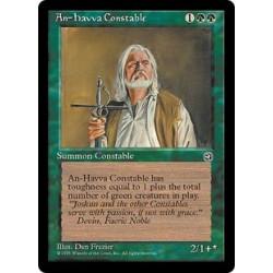 An-Havva Constable