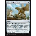 Dromoka Monument