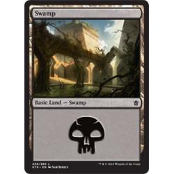 Swamp (259)