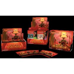 Hour of Devastation Complete Pack