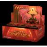 Hour of Devastation Booster Box