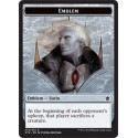 Emblem - Sorin