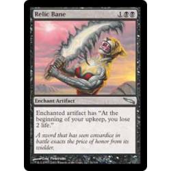 Relic Bane