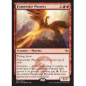 Flamewake Phoenix
