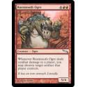 Rustmouth Ogre