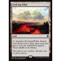 Evolving Wilds Promo