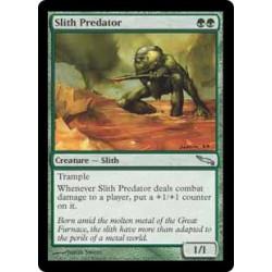 Prédateur slith