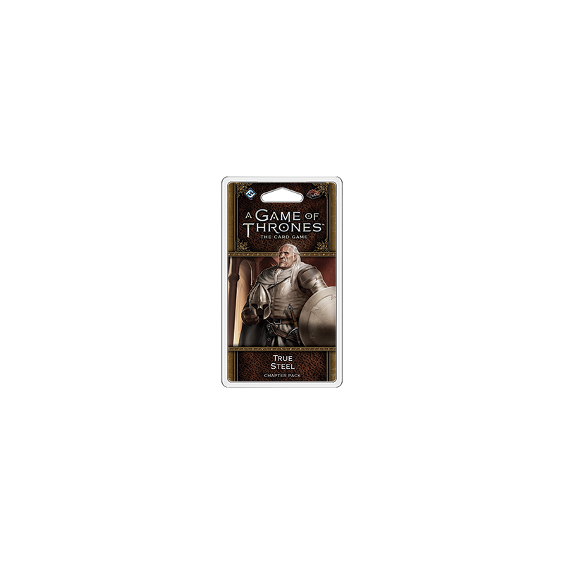 game of thrones card game second edition how to play