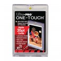 Ultra Pro - ONE-TOUCH Magnetic Holder 35PT