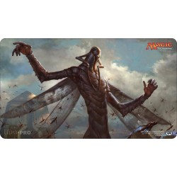 Ultra Pro - Hour of Devastation Playmat - The Locust God