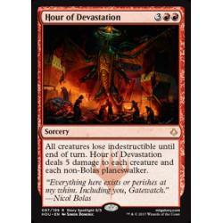 L'Âge de la Destruction
