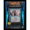 Commander 2014 - Gard Dans Le Temps