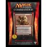 Commander 2014 - Costruito Dai Rottami