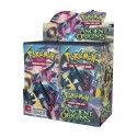 Pokemon - XY7 Ancient Origins Booster Display (36 Boosters)