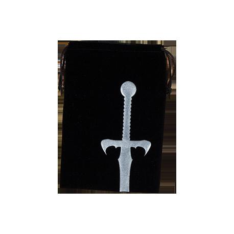 FFG Dice Bag - Sword