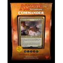 Commander 2017 - Draconic Domination (Dragons)