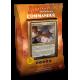 Commander 2017 - 5C (Dragons)