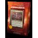 Commander 2017 - WBR (Vampires)