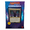 Commander 2017 - Arcane Wizardry (Wizards)
