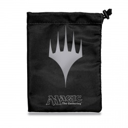UP - Dice Bag - Treasure Nest - Planeswalker