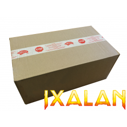 Ixalan Booster Case (6x Booster Display)