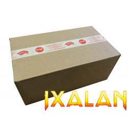 Ixalan Scatola (6x Box di Buste)
