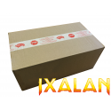 Carton Ixalan (6 Boites de Boosters)