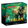Ixalan Bundle (Fat Pack)