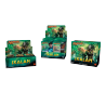 Ixalan Complete Pack