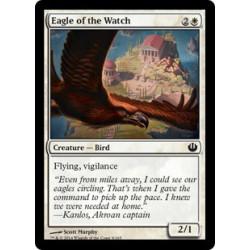 Adler der Wache