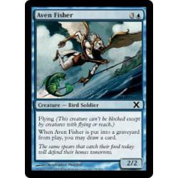 Avior-Fischer